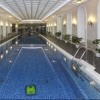 В список продаваемой элитной недвижимости Омска попал коттедж за 109 млн рублей