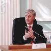 Педагогов поддержат рублём и в следующем году