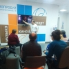 «Ростелеком» провел первый урок в «Школе Интерактивного ТВ»