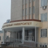38% выпускников омских вузов мигрируют в другие регионы в поисках работы