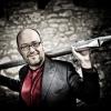 В Омске органный сезон закроет итальянский музыкант