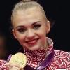 Олимпийская чемпионка из Омска Дудкина сообщила о рождении сына