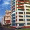 Квартиры в Краснодаре: помощь в покупке агентств недвижимости