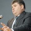 Павел Оклей возглавил совет директоров ТГК-11