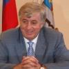 Шрейдер планирует создать в Думе омскую региональную депутатскую группу