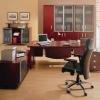 Об офисной мебели