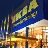 IKEA возобновила продажу мебели по всей России