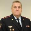 Замглавы омского УМВД задержан по подозрению взяточничестве