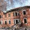 За пять лет в Омске из аварийного жилья пересилили более 7 тысяч человек