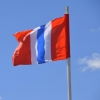 В столице Татарстана заинтересовались изделиями омских ремесленников
