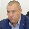 1400 омских чиновников пройдут проверку на хозяйственность