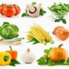 Три фатальные ошибки худеющих с подсчетом калорий
