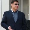 """Голушко на выборах """"в сенаторы"""" обогнал Бобырёва на 0,9%"""