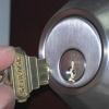 Что делать если сломался ключ в замке?