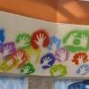 В омской школе проходит «Летучка» лидеров детских общественных объединений