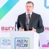 Бурков не обсуждал с Денежкиным его дальнейшие планы