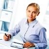 Профессиональные бухгалтерские услуги: что включают и как обеспечить