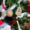 Составить праздничный маршрут омичам поможет онлайн-карта Нового года