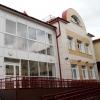 Прокуратура нашла нарушение в омском детсаду №53