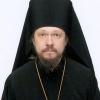 Омскую область разделили на четыре епархии