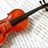 Бороться за победу на конкурсе Янкелевича в Омске будут 32 скрипача