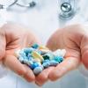 Омские аптеки запустили акцию «Осенняя спецаптечка»