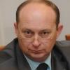 Экс-министр образования Омской области ушёл в педуниверситет