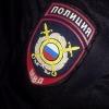 За выходные в Омске пропали трое подростков