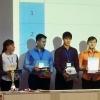 Среди победителей всероссийского химического турнира Chemical Challenge отмечены омские школьники
