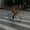 В Омской области планируется вырастить велогонщиков на Олимпиаду-2024