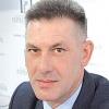 Вячеслав Двораковский назначил нового директора департамента строительства администрации Омска