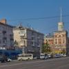 Остановку на «Жемчужине» в Омске все же сделают по правилам