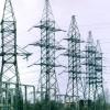 Омичей ввели в заблуждение преувеличенные слухи о банкротстве Омскэлектро