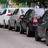 Депутаты одобрили запрет на платные парковки у соцобъектов