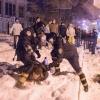 Сводки с Майдана: Восточный фронт