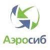ООО «Аэросибсервис»: акция - 10 дней по специальной цене!