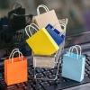 Желаете повысить качество своего шопинга? - ABC.ru к вашим услугам!