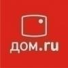 """""""Дом.ru"""" распродает скоростной интернет"""
