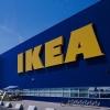 IKEA: Наши цены в Омске не повышались в разы