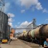 Рапсовое масло из Омска повезут в Китай в инновационной упаковке