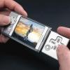 Совершенствование телефонных игр