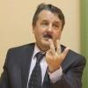 Председатель Омского облсуда уходит в отставку с удовлетворением