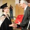 Названы омские вузы с высокой зарплатой выпускников