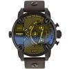 Как купить настоящие часы не нарвавшись на подделку или реплику
