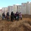 Законопроект о доплате дольщикам за наем жилья рассмотрит омский губернатор