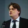 """В АРВД хотят создать """"Омский легион"""" для управления брендом региона"""