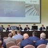 Рост объемов производства в Омской области составил 102,3%