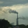 Четыре омских предприятия не готовы вступать в проект «Чистый воздух»