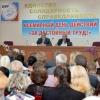 Бурков напомнил, что без «белой» зарплаты у омичей не будет пенсии