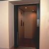 Омские лифты выдержат тонну